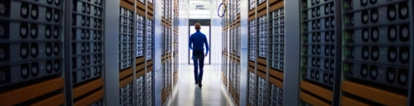 Why Make the Switch to Managed Services?