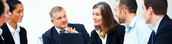 6 Qualities of a Great Litigation Support Leader